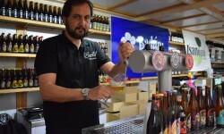 Valencia Beer Week XXLX mostra de vins i caves valencia (268)