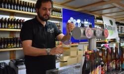 Valencia Beer Week XXLX mostra de vins i caves valencia (269)