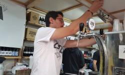 Valencia Beer Week XXLX mostra de vins i caves valencia (36)
