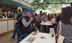 Valencia Beer Week XXLX mostra de vins i caves valencia (38)