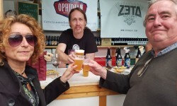 Valencia Beer Week XXLX mostra de vins i caves valencia (39)