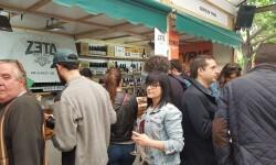 Valencia Beer Week XXLX mostra de vins i caves valencia (47)