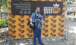 Valencia Beer Week XXLX mostra de vins i caves valencia (6)