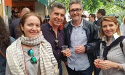 Valencia Beer Week XXLX mostra de vins i caves valencia (63)
