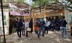 Valencia Beer Week XXLX mostra de vins i caves valencia (64)