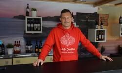 Valencia Beer Week XXLX mostra de vins i caves valencia (76)