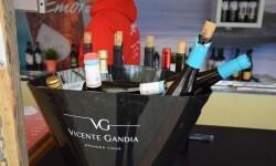 Valencia Beer Week XXLX mostra de vins i caves valencia (82)