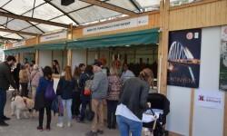 Valencia Beer Week XXLX mostra de vins i caves valencia (87)