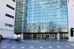 """Valencia reclama tres jueces para hacer frente a la """"avalancha"""" de demandas por cláusulas abusivas."""
