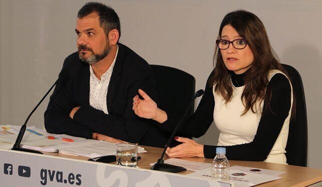 Xavier-Consell-Social-Valenciana-Bienestar_EDIIMA20161212_0382_19