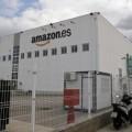 amazonmadrid-kR8F--620x349@abc