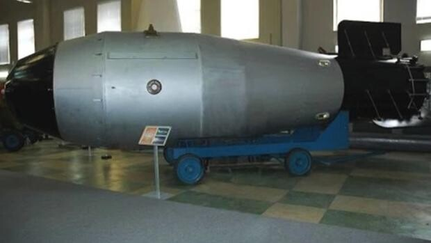 bomba-rusia-kkCF-620x34940abc