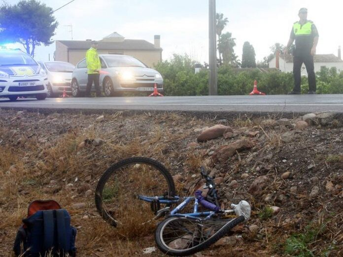 ciclista-696x522