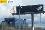 dgt-trafico-cinturon-CAMARA-700x472
