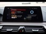 El asistente virtual Cortana de Nissan facilitará el día a día de sus conductores