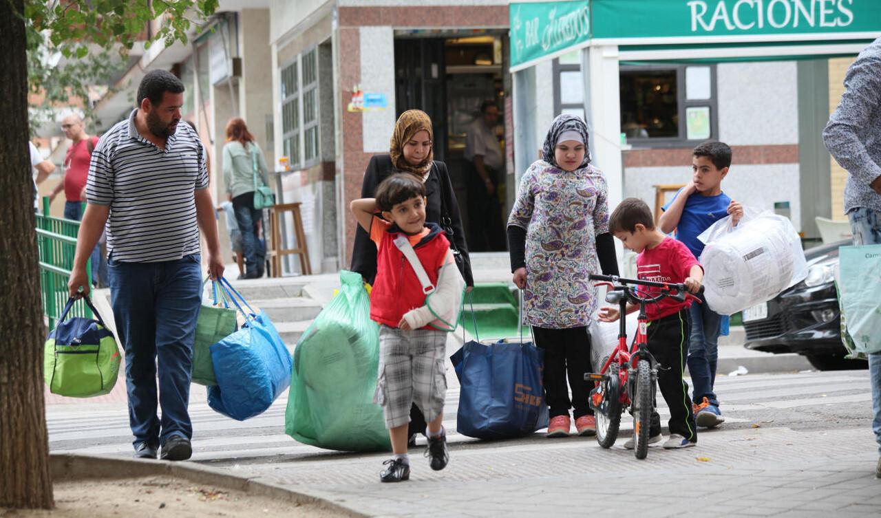 enrique-villarino-refugiados-sirios-espana
