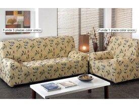 funda-de-sofa-elastica-ref-blmt-6107