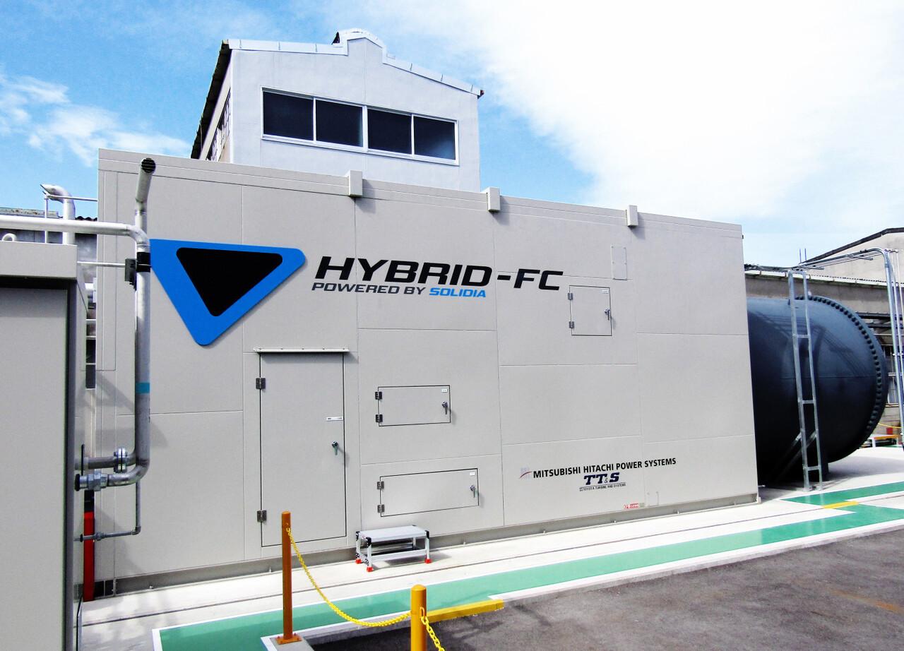 hybrid-fc_motomachi_1