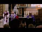 «La comunidad internacional no grita» ante la persecución a los cristianos, denuncia Cañizares