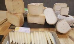 manglano quesos de la comunidad valenciana (10)