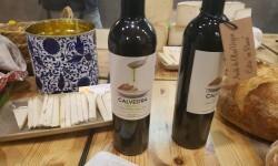manglano quesos de la comunidad valenciana (16)