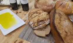 manglano quesos de la comunidad valenciana (19)