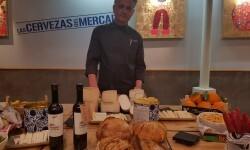 manglano quesos de la comunidad valenciana (2)