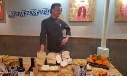 manglano quesos de la comunidad valenciana (20)