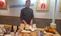 manglano quesos de la comunidad valenciana (22)