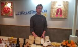 manglano quesos de la comunidad valenciana (25)