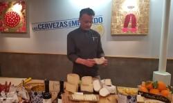 manglano quesos de la comunidad valenciana (27)