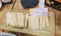 manglano quesos de la comunidad valenciana (30)