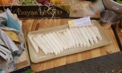 manglano quesos de la comunidad valenciana (33)