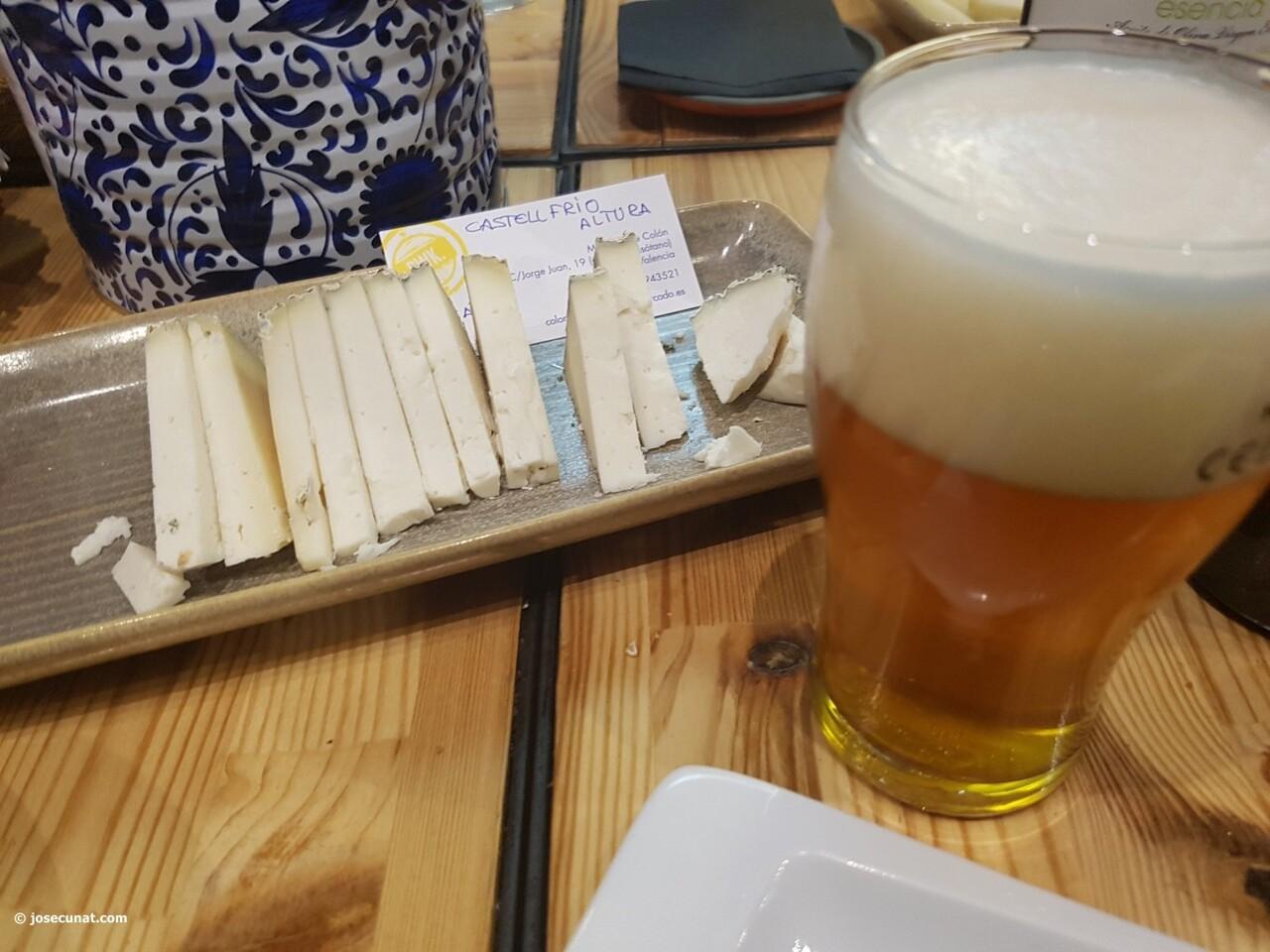 manglano quesos de la comunidad valenciana (35)