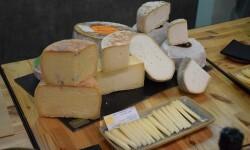 manglano quesos de la comunidad valenciana (49)