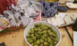 manglano quesos de la comunidad valenciana (6)