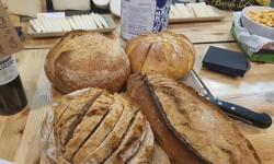 manglano quesos de la comunidad valenciana (7)