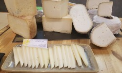 manglano quesos de la comunidad valenciana (9)