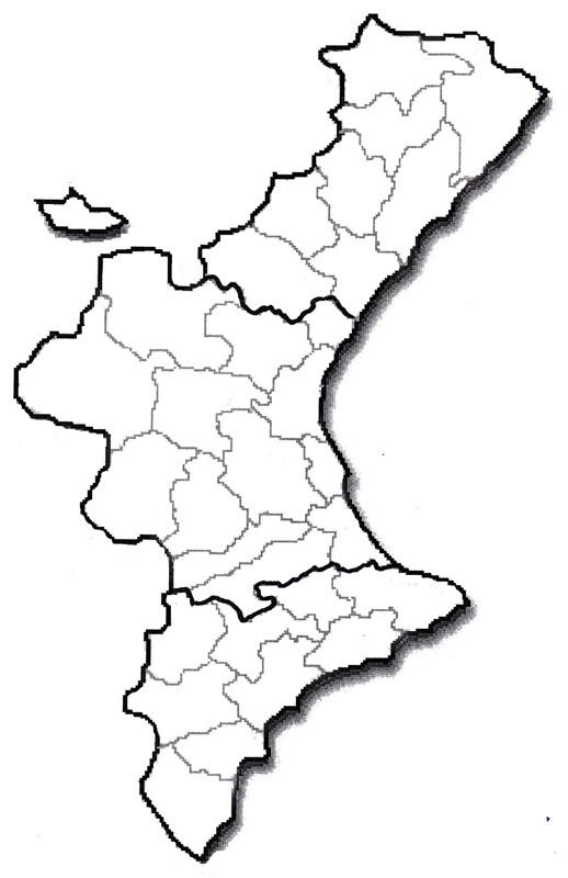 mapa-mut-comarques-pac3ads-valencic3a0