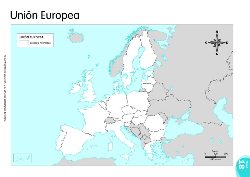 mapa-mut-unic3b3-europea-2009
