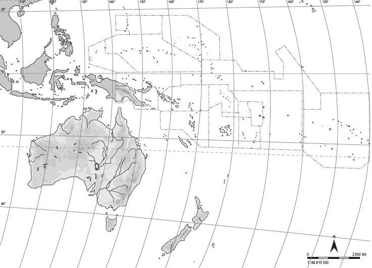 mapa_oceania_fisico