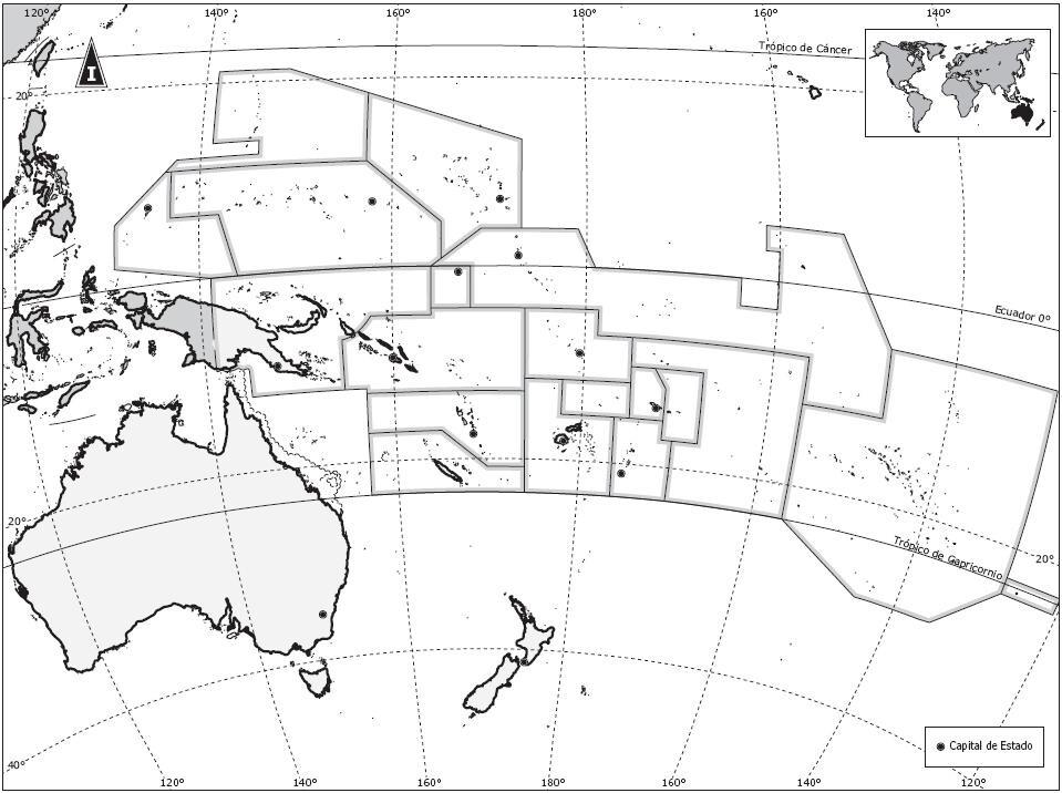 mapa_oceania_polc3adtic