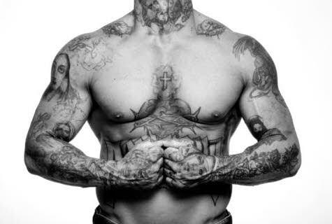 tatuajes-espirituales