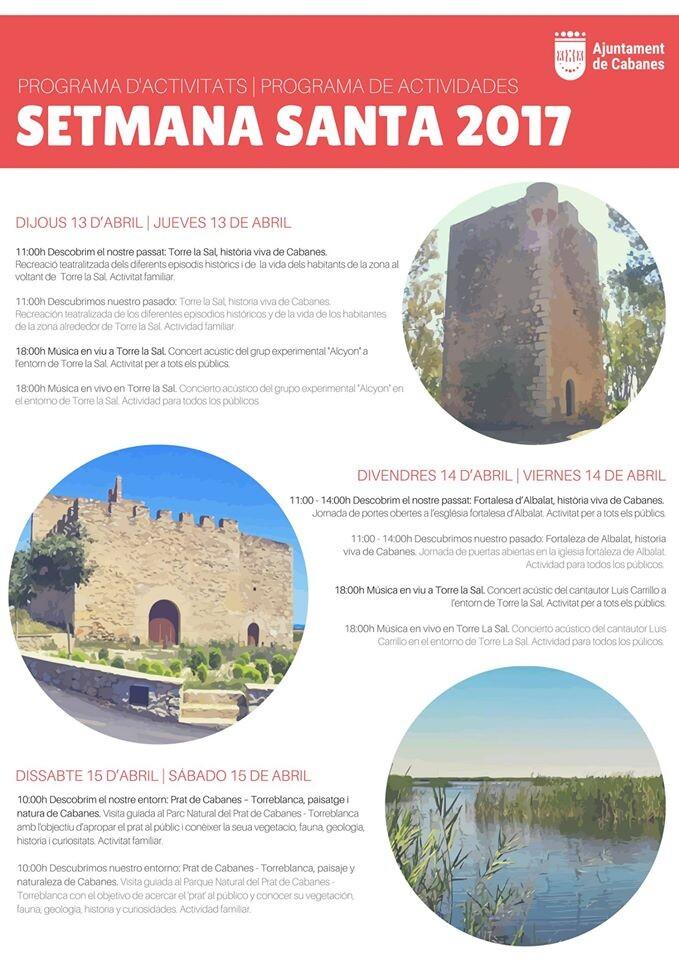 torre la sal (1)