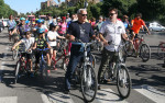 051617 bicifest