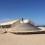 El Ayuntamiento autoriza el baño en las playas de la Malva-rosa y el Cabanyal