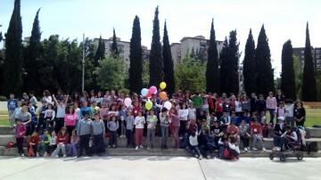 06-05-2017 Projecte Educatiu Pots