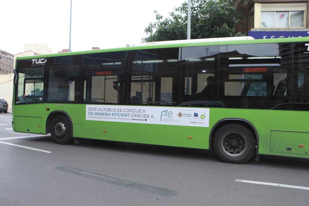 13-05-2017 bus i conducció eficient