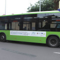 13-05-2017 bus i conducció eficient