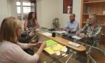 170516 reunión empleo (2)